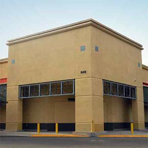Tallen 649 Beck Avenue Fairfield, CA