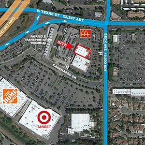 Tallen-Fairfield_649_Beck_Ave_map-feature