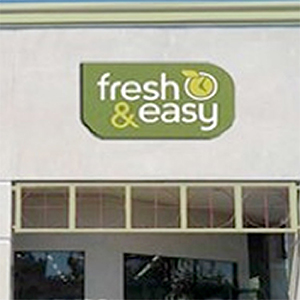 649-Beck-Avenue-Fresh-Easy-feature