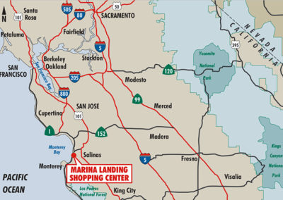 Marina-Landing-regional-map
