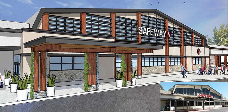 Rossmoor-3-Safeway-web