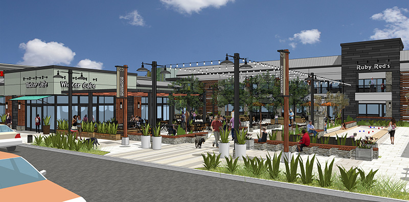 Rossmoor-TC_rendering-2015_09_29-Plaza-1-view-Dining-2