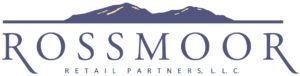 Rossmoor Retail Partners LLC