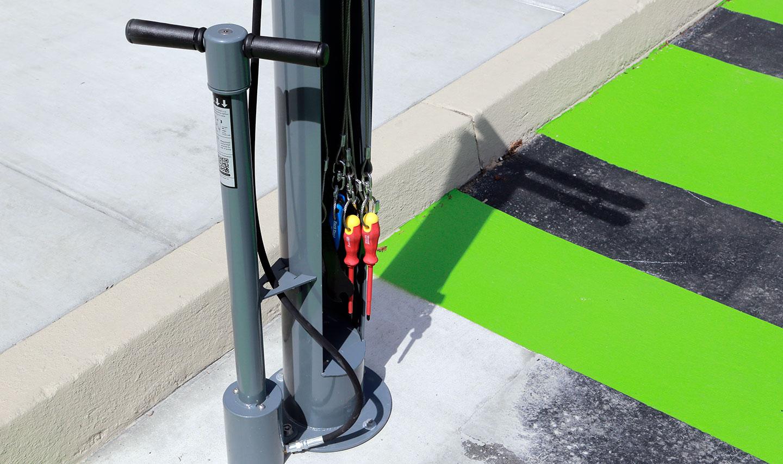 bg-slide-Marin-Gateway-charging-station