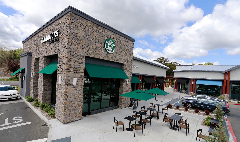 bg-slide-Rossmoor-Starbucks-02