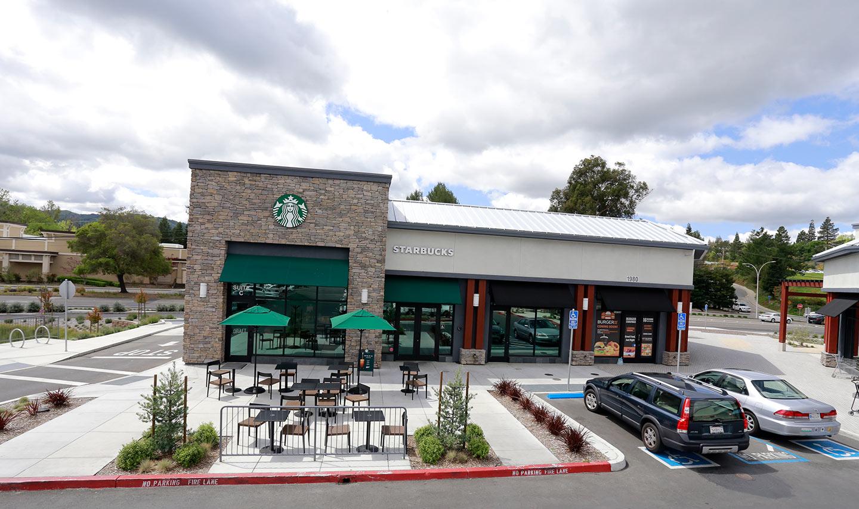 bg-slide-Rossmoor-Starbucks-04