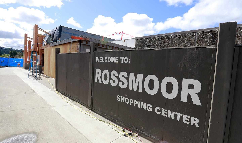 bg-slide-Rossmoor-reno-01