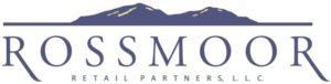Rossmoor Retail Partners logo